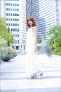 IMG_9534